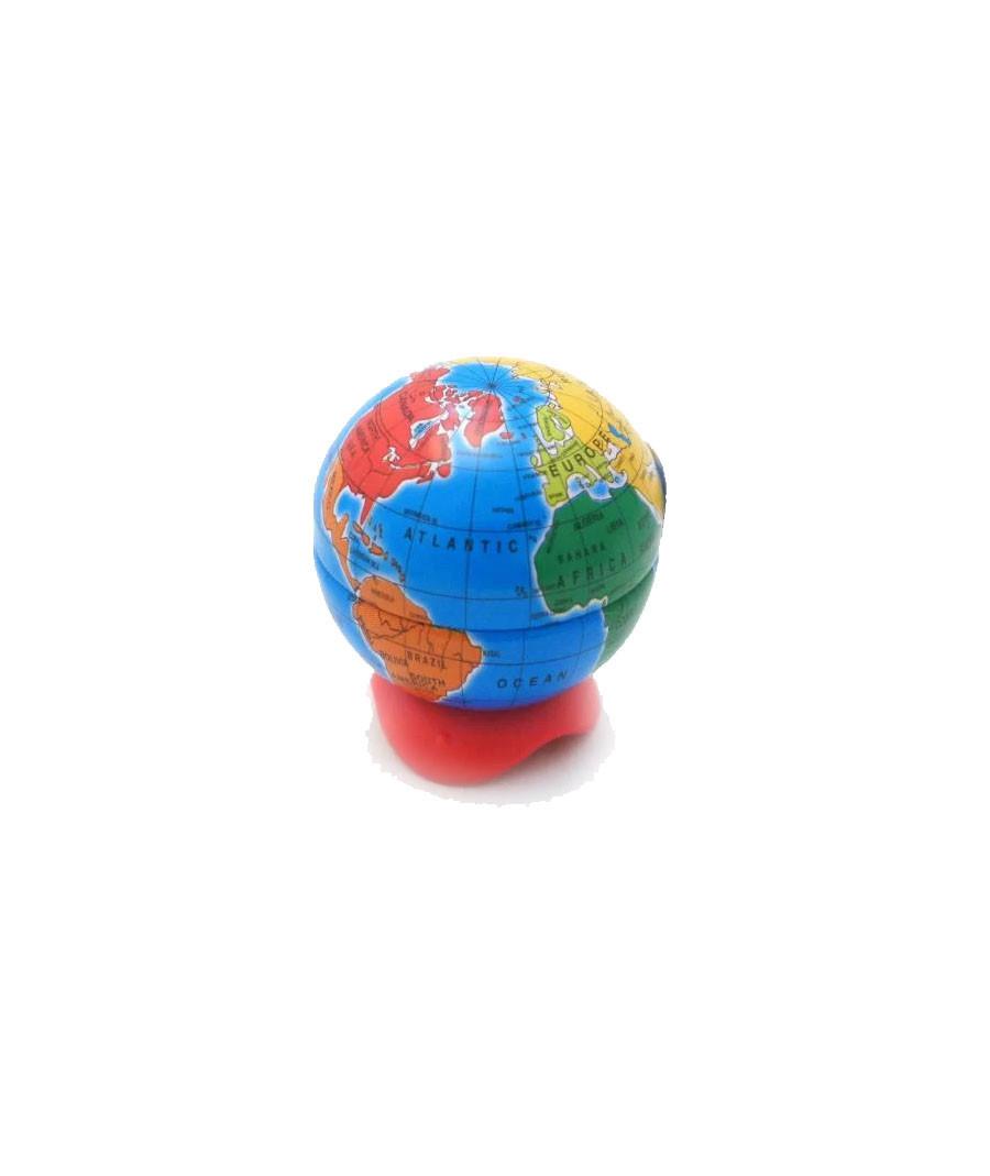 APONTADOR MAPED GLOBO 1...