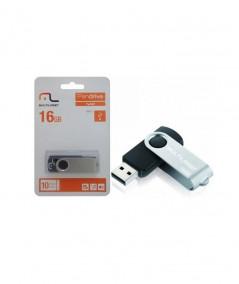 pen drive 16 gigabytes